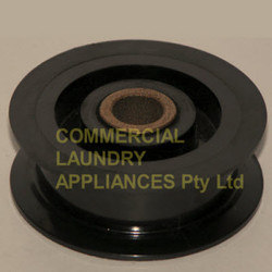Idler Pulley Kleenmaid Speed Queen