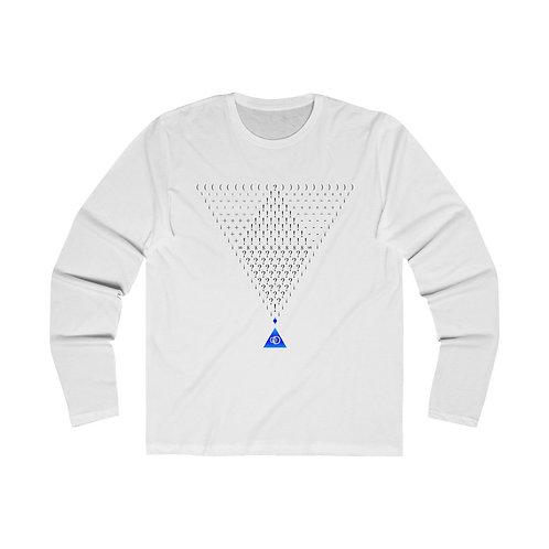 PRYSM / WHITE