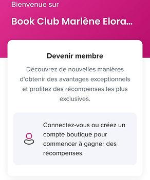Devenir membre du book club.jpeg