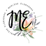 Logo_Marlene2021_sansfond (1).png