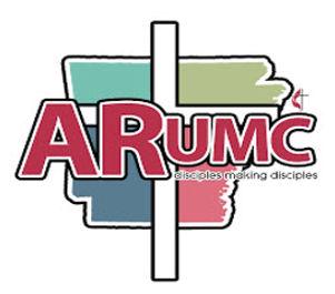 ARUMC.jpg