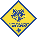 Cub Scouts.png