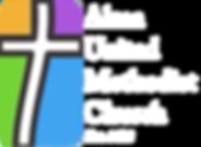 Alma UMC Website Logo.png