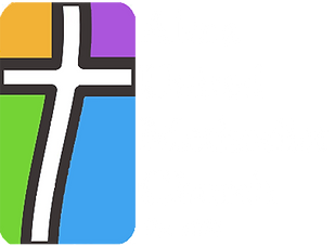 Alma UMC Website Logo.png