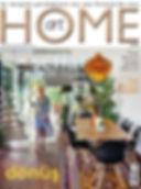HomeArt - Turkey.jpg