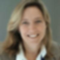Liz-Peoples_Director-of-Sales_Squam-Rive