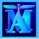 amt logo.png