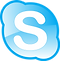 1200px-Skype-icon.png