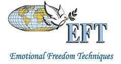 EFT, Emotional Freedom Techniques