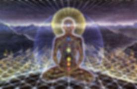 meridian energy.jpg