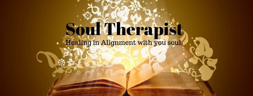 Soul Therapist Image_edited