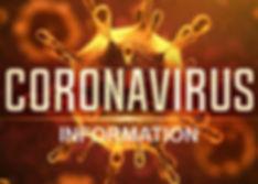 Coronavirus update from Association of Reflexologists