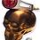 Thumbnail: Bobbin Knotter - Professional PR Knot Device