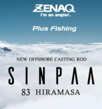 ZENAQ - SINPAA