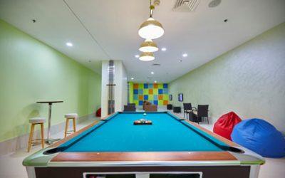 Gaming-Room-400x250.jpg