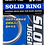 Thumbnail: LIGHT POWER SOLID RING SR-10