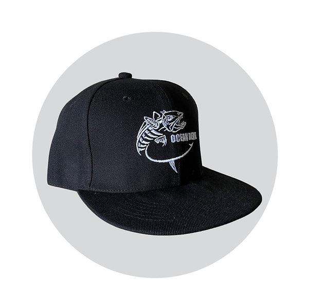 OceanDevil Team Hat