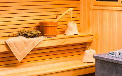 Sauna-scaled-400x250.jpg