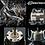 Thumbnail: Shimano Twin Power  SW 2019