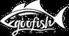 goofish_aa208684-3f1c-41f1-ae4f-6d14af64