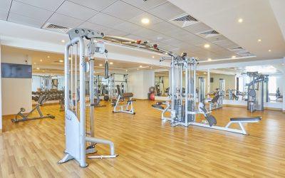 gym-25416-scaled-400x250.jpg