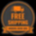 free-shipping-badge.png