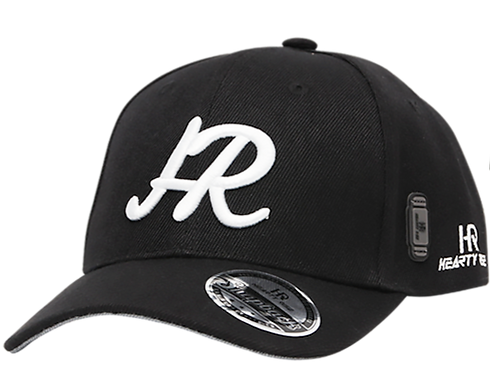 כובע הרייטי רייז טים