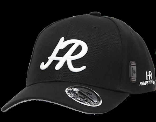 2020 HR (Hearty Rise) CAP