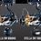 Thumbnail: Shimano Stella SW 2019