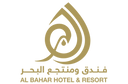 Al-Bahar-logo-1.png
