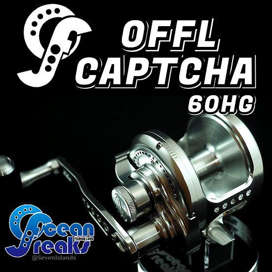 2021 OFFL CAPTCHA 60 HG