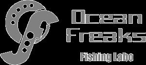 ocean-freaks-300x134_edited.png