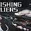 Thumbnail: Hearty Rise Fishing Pliers