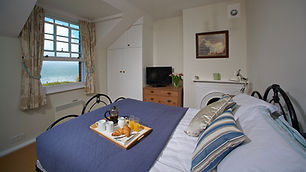 Wight Cottage