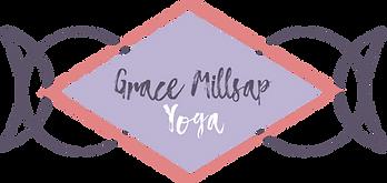 GraceLogoFullColor.png