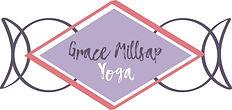 GraceFullColorPrint.jpg