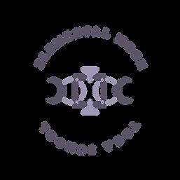 Grace Logo FINAL.png