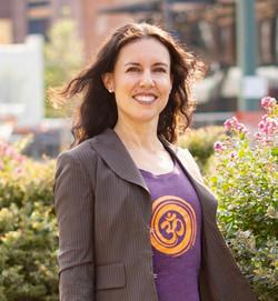 Marcy Braverman Goldstein, Ph.D. (she/her)