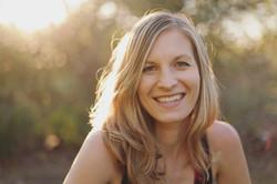 Allison Modaferri (she/her)