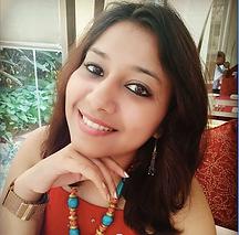 Sharddha Varma.png