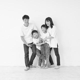 20-andphoto.jpg