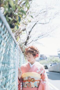 003-andphoto.jpg
