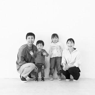 1-andphoto.jpg