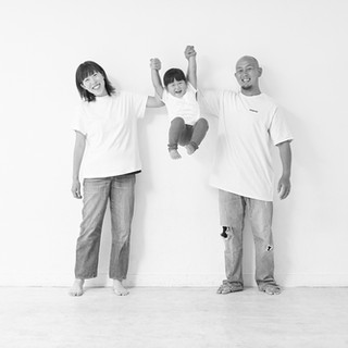 2-andphoto.jpg