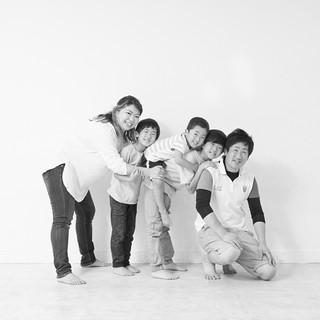 14-andphoto.jpg