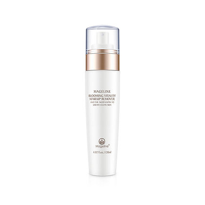 Mageline Blooming Vitality Makeup Remover