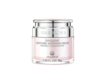 Mageline Moisture Soothing Cream