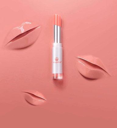 Mageline Moisture Lipstick