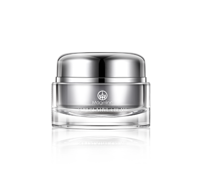 Ultimate Brightening Smoothing Cream
