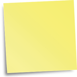 sticky_note_PNG18887.png